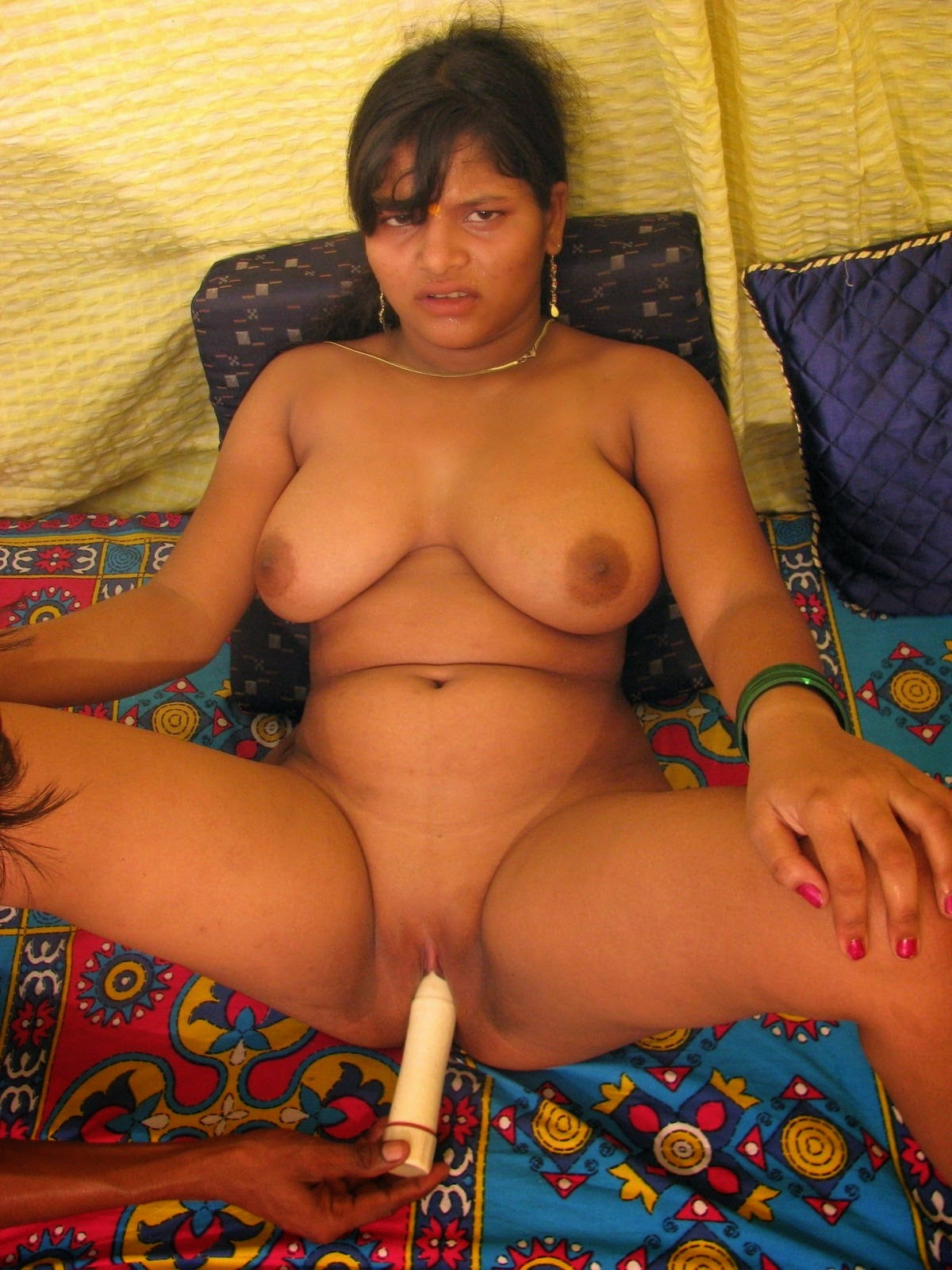 Desi girl xxx images download sexy pic
