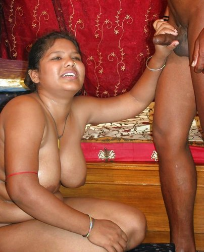 gujarati lady hardcore photos